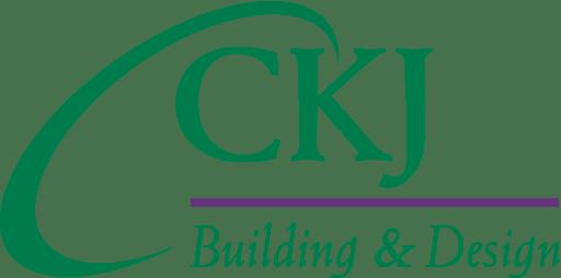 CKJ Builders