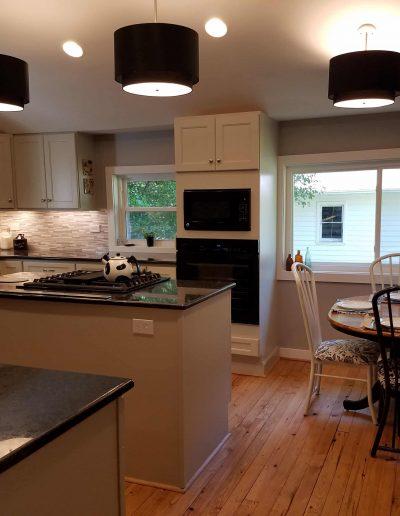 kitchenbath20170628_152852