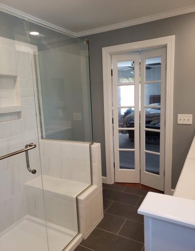 kitchenbath20190205_130012