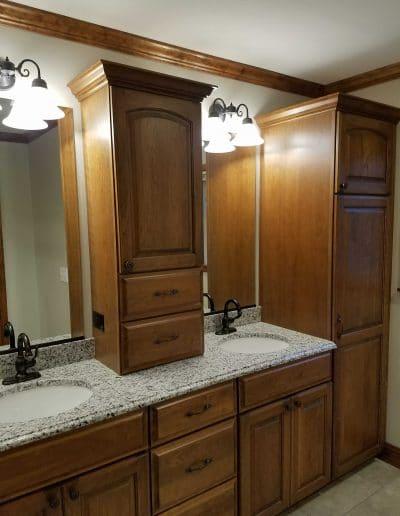 kitchenbathWetroom4