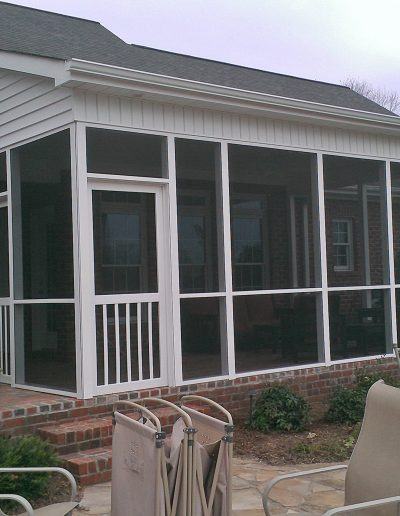 outdoorScreenporch2x